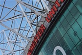 Manchester United Stadium & Museum Tour