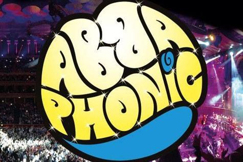 """Abbaphonic"" Short Break"