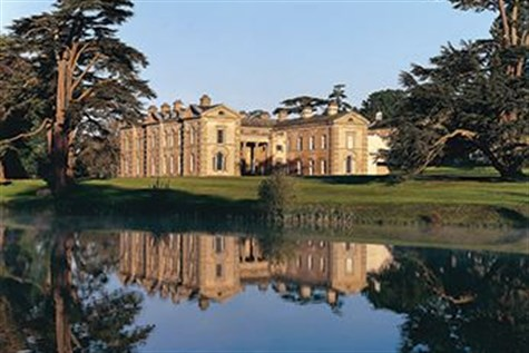 Cotswolds Blue Badge Tour & Compton Verney