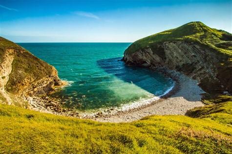 Dorset Delights