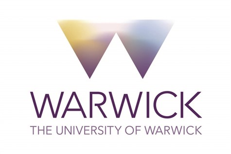 Warwick Uni Transfers