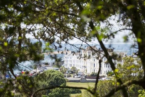Exmouth & Delightful Devon