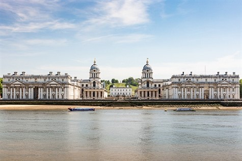 Greenwich Express