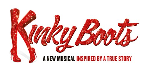 Kinky Boots, Birmingham Hippodrome