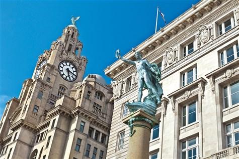 Liverpool Express