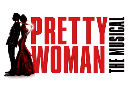 Joseph or Pretty Woman: The Musical