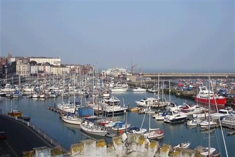 Margate & Coastal Kent