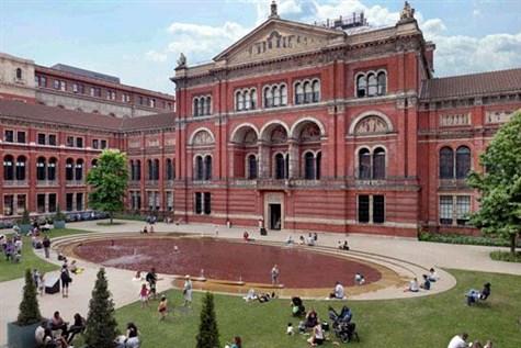 London Museum Express