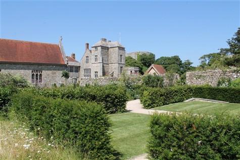 Sandown & The Isle of Wight
