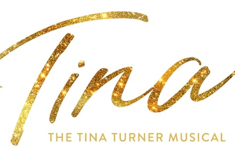 Tina Turner The Musical with Overnight in London